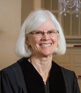 Dr. Linda Bausserman