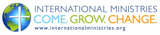 american_baptist_international_ministries_english_logo (640x140)