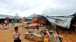 08-05-wfp-myanmar