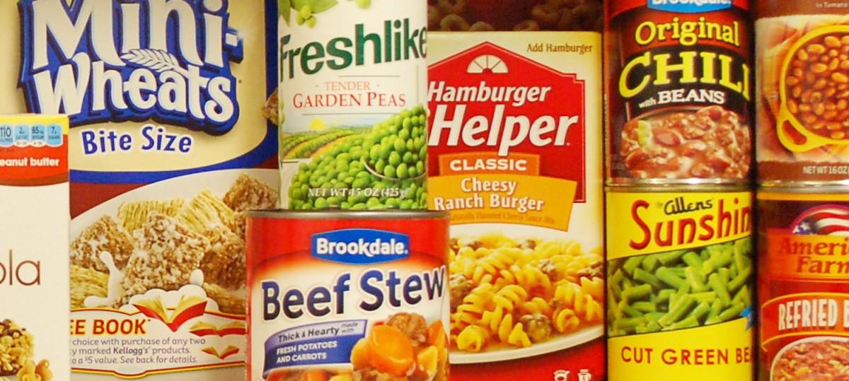 2012-08-27-lum-food-pantry-001b