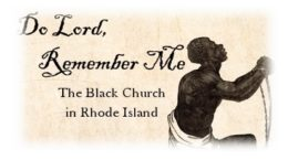 black-church-in-ri