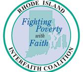 ri-interfaith-coalition