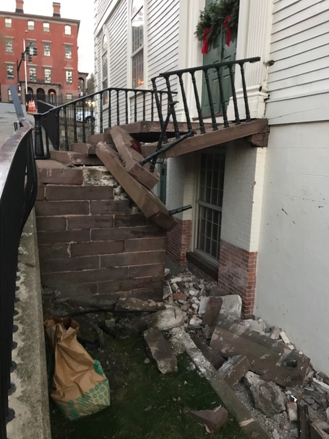stairs-after-accident-from-side