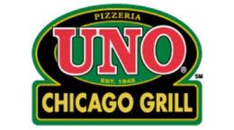 pizzario uno